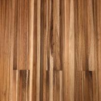 |糸魚川産杉|オリジナルフローリング|テーブル|上越・糸魚川・妙高の家づくり|木の家をつくる工務店|新築・リフォーム|自然素材の注文住宅|キノイエ|カネタ建設|高気密高断熱|パッシブデザイン|