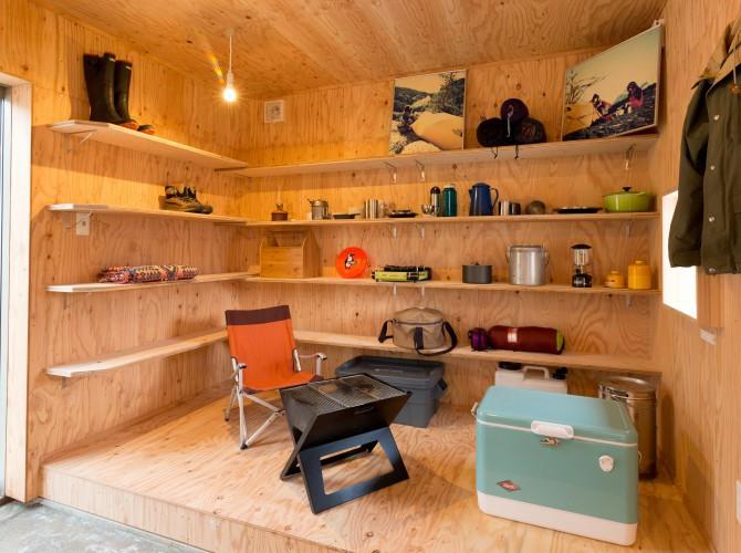 |離れ|houzz|上越・糸魚川・妙高の家づくり|木の家をつくる工務店|新築・リフォーム|自然素材の注文住宅|キノイエ|カネタ建設|高気密高断熱|パッシブデザイン|