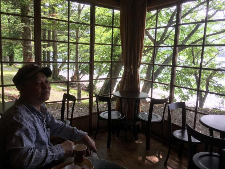|社員旅行|上越・糸魚川・妙高の家づくり|木の家をつくる工務店|新築・リフォーム|自然素材の注文住宅|キノイエ|カネタ建設|高気密高断熱|パッシブデザイン|
