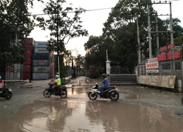 |ベトナム|ホーチミン|上越・糸魚川・妙高の家づくり|木の家をつくる工務店|新築・リフォーム|自然素材の注文住宅|キノイエ|カネタ建設|高気密高断熱|パッシブデザイン|