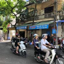 |ベトナム訪問|ホーチミン|ハノイ|上越・糸魚川・妙高の家づくり|木の家をつくる工務店|新築・リフォーム|自然素材の注文住宅|キノイエ|カネタ建設|高気密高断熱|パッシブデザイン|