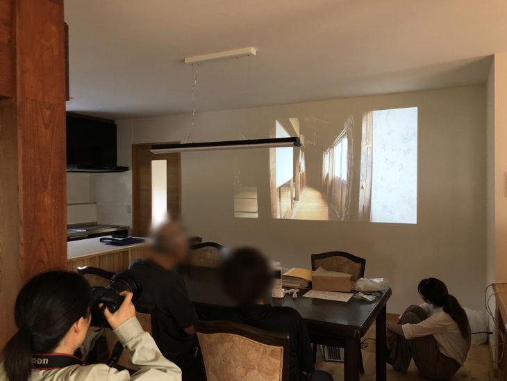 |平屋|お引渡し式|上越・糸魚川・妙高の家づくり|木の家をつくる工務店|新築・リフォーム|自然素材の注文住宅|キノイエ|カネタ建設|高気密高断熱|パッシブデザイン|