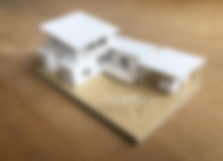 |仕事納め|大掃除|一年間ありがとうございました|来年もよろしくお願いいたします|上越・糸魚川・妙高の家づくり|木の家をつくる工務店|新築・リフォーム|自然素材の注文住宅|キノイエ|カネタ建設|高気密高断熱|パッシブデザイン|