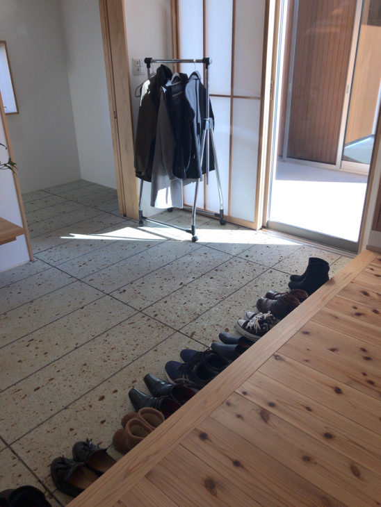 |床で過ごす冬体験会|見学会|上越・糸魚川・妙高の家づくり|木の家をつくる工務店|新築・リフォーム|自然素材の注文住宅|キノイエ|カネタ建設|高気密高断熱|パッシブデザイン|