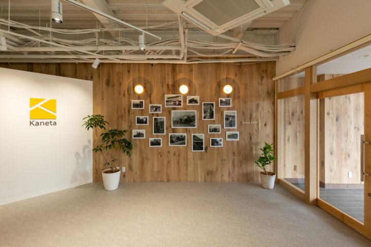 |上越店|リニューアル|上越・糸魚川・妙高の家づくり|木の家をつくる工務店|新築・リフォーム|自然素材の注文住宅|キノイエ|カネタ建設|高気密高断熱|パッシブデザイン|新潟の家|