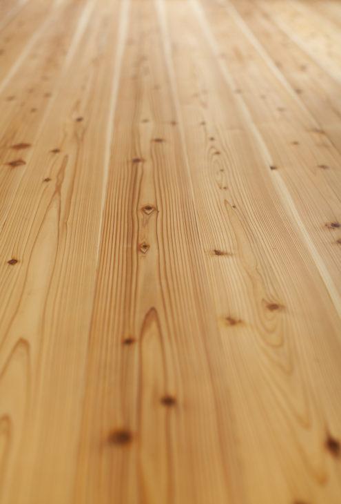 |糸魚川産杉|地材地建|地元の木で家を建てる|森林資源活用|上越・糸魚川・妙高の家づくり|木の家をつくる工務店|新築・リフォーム|自然素材の注文住宅|キノイエ|カネタ建設|高気密高断熱|パッシブデザイン|