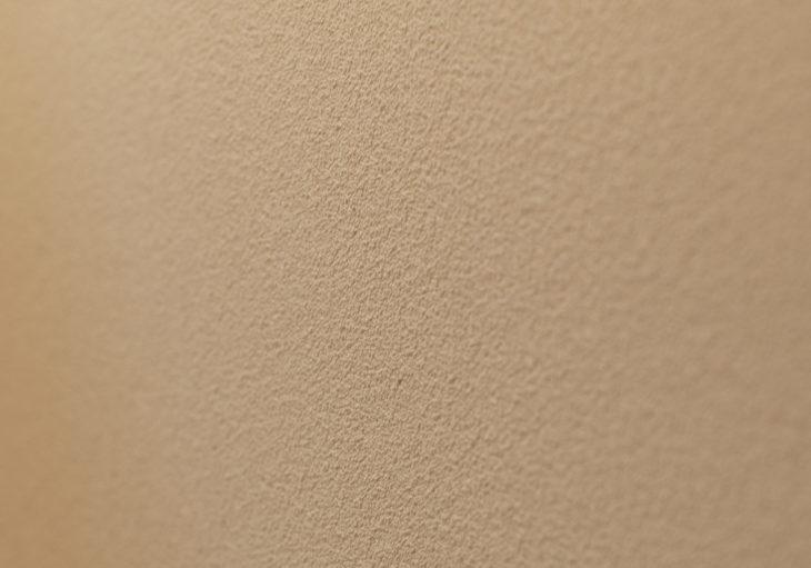 |エッグクロス|エッグウォール|壁紙|上越・糸魚川・妙高の家づくり|木の家をつくる工務店|新築・リフォーム|自然素材の注文住宅|キノイエ|カネタ建設|高気密高断熱|パッシブデザイン|