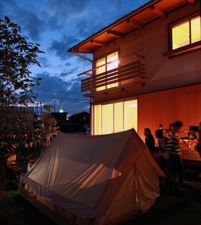 |おうち時間|withコロナ|おうちキャンプ|家族|上越・糸魚川・妙高の家づくり|木の家をつくる工務店|建て替え|自然素材の注文住宅|キノイエ|カネタ建設|ZEH|