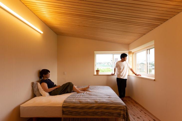 |おうち時間|withコロナ|家族|上越・糸魚川・妙高の家づくり|木の家をつくる工務店|建て替え|自然素材の注文住宅|キノイエ|カネタ建設|ZEH|