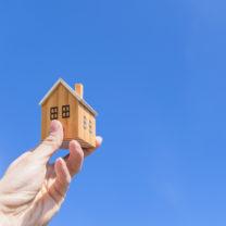 省エネ義務化|ZEH|カーボンニュートラル|省エネ住宅